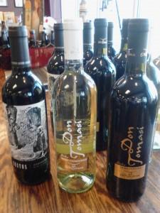 3 wines 3-23