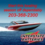 InterstateSpringBoatingAd