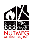 NUTMEG OFFICIAL LOGO