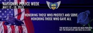 police_week3