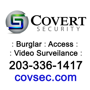covert_logo_bluegreen