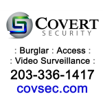 covert_logo_bluegreen copy