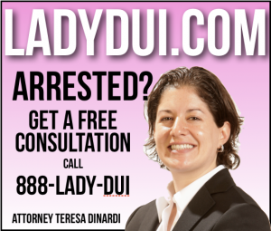 ladydui doing it local png large