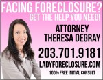 ladyforeclosure jpeg
