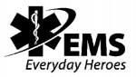 EMS Heroes