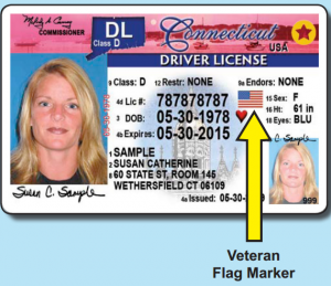 Ct Id Veteran's Doingitlocal -