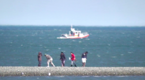 140315 Milford rescue boat 1