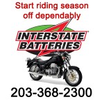 InterstateSpringMotorcycleAd