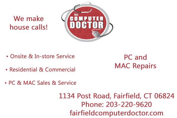 Computer Doctor Ad 1 copy
