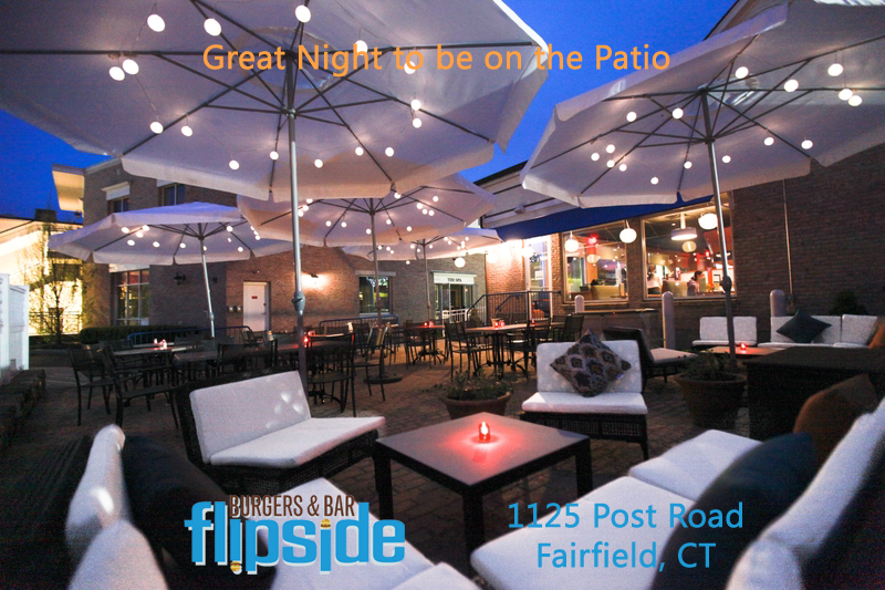 flipside patio copy