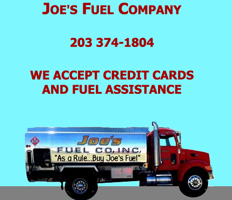 Joes Fuel For Small Use copy