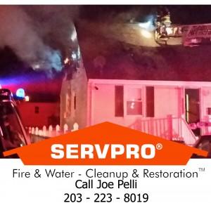 250 Grandview Bpt Fire