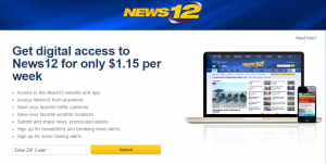 News12 Subscription