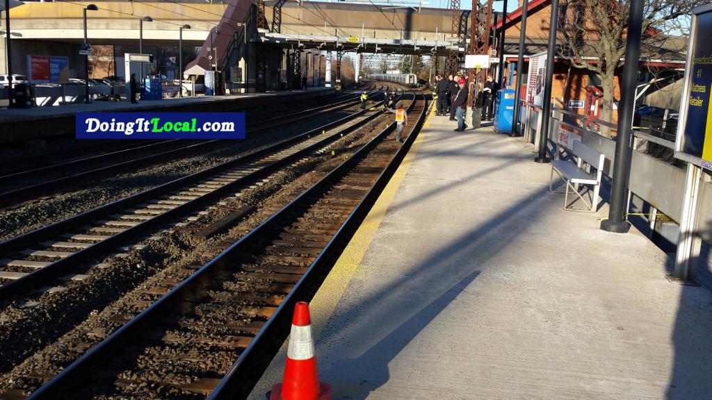 woman hit by train copy