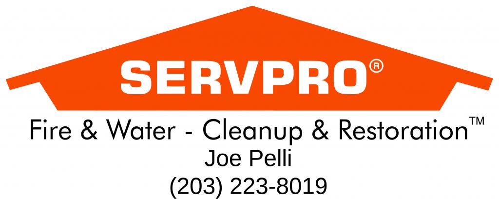 SERVPRO_Logo1
