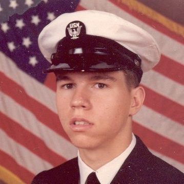 Me Navy
