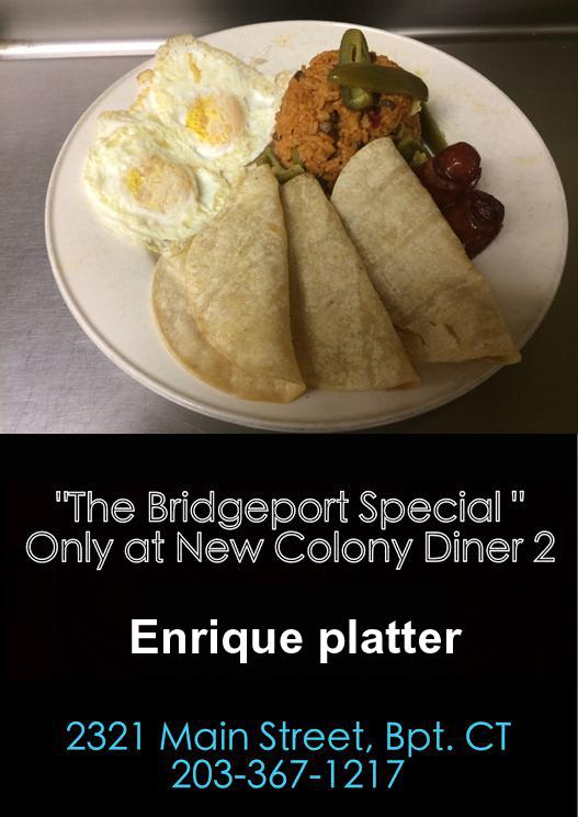 Enrique platter2