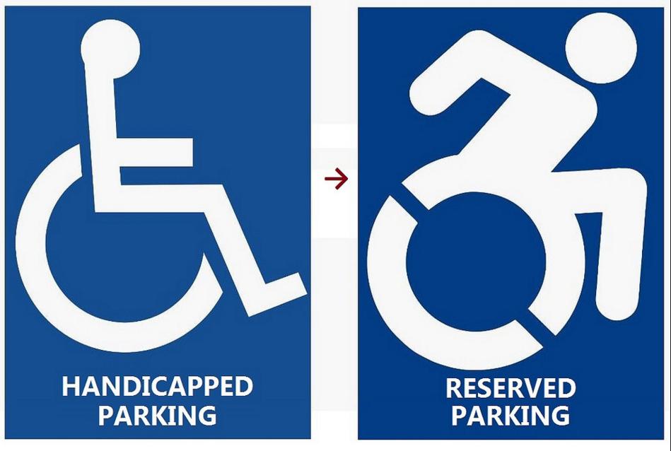 Handicap Parking Ct Doingitlocal