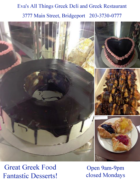 Desserts copy