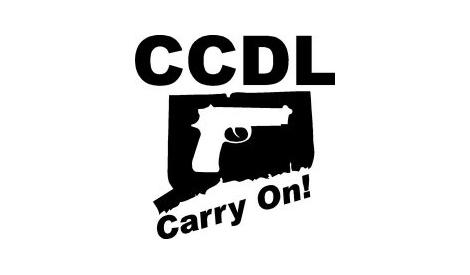 Connecticut Citizens Defense League Courtesy Gunnews Com