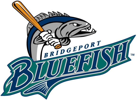 Bluefish_4C_Logo
