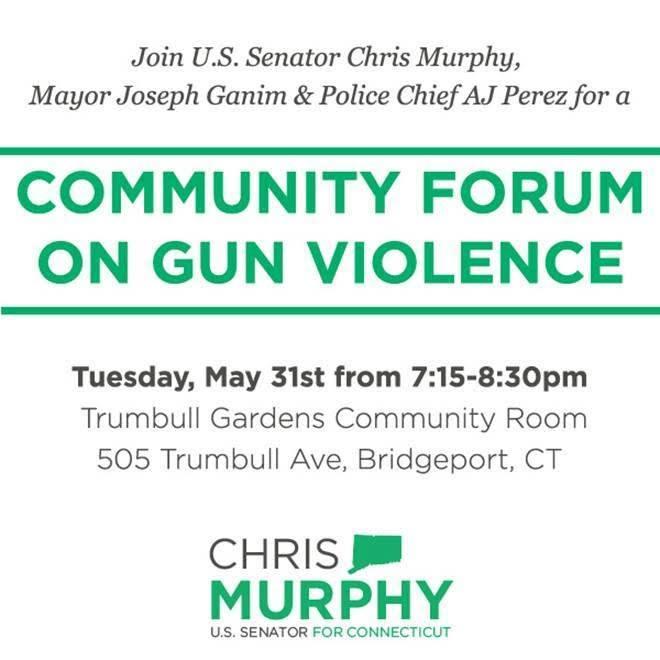 murphy gun grab