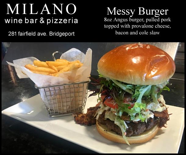 messy-burger