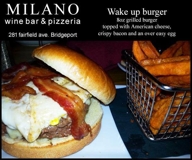 wake-up-burger