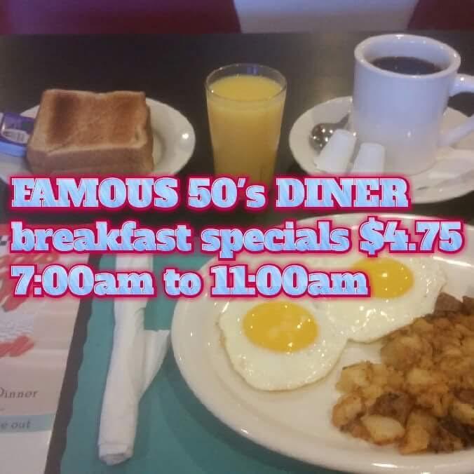 breakfast-specials