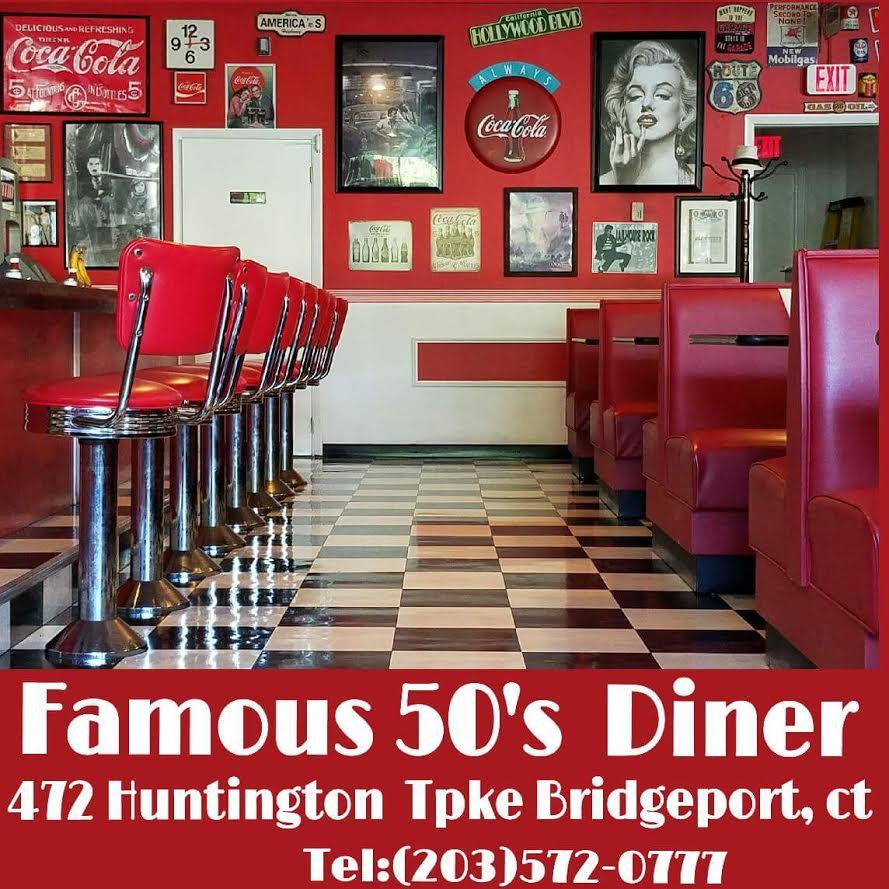 50s-diner