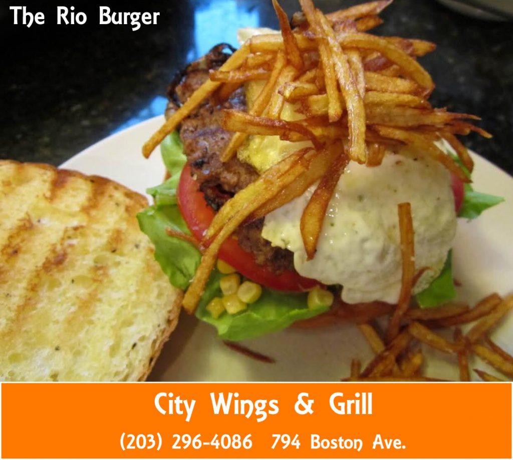 rio-burger-ad