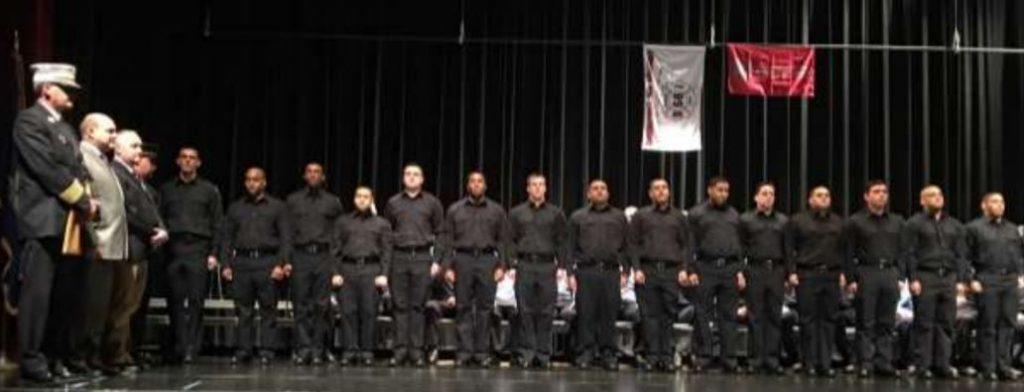 bfd-graduates