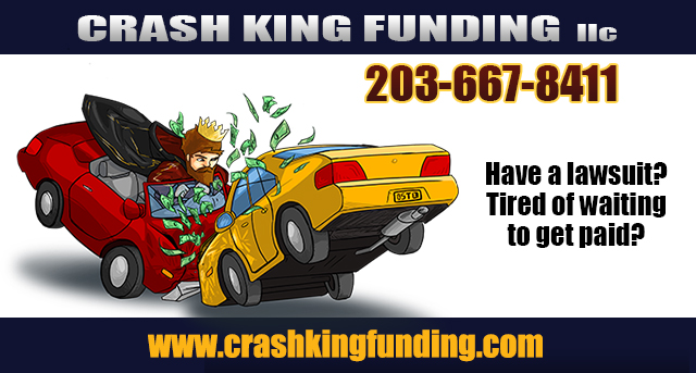 For more info: https://www.crashkingfunding.com/