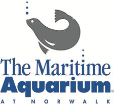 https://www.maritimeaquarium.org/